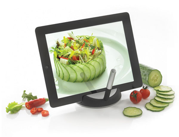 SOPORTE   TABLET I PUNTER XEF